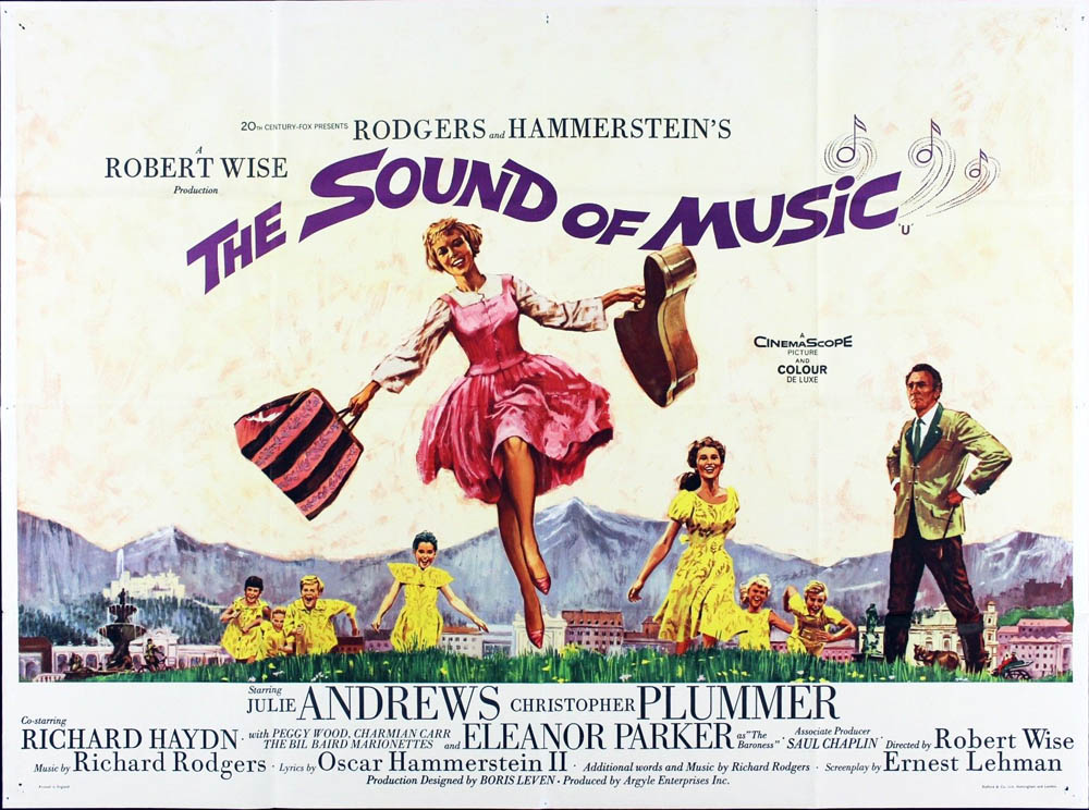 Soundofmusic5
