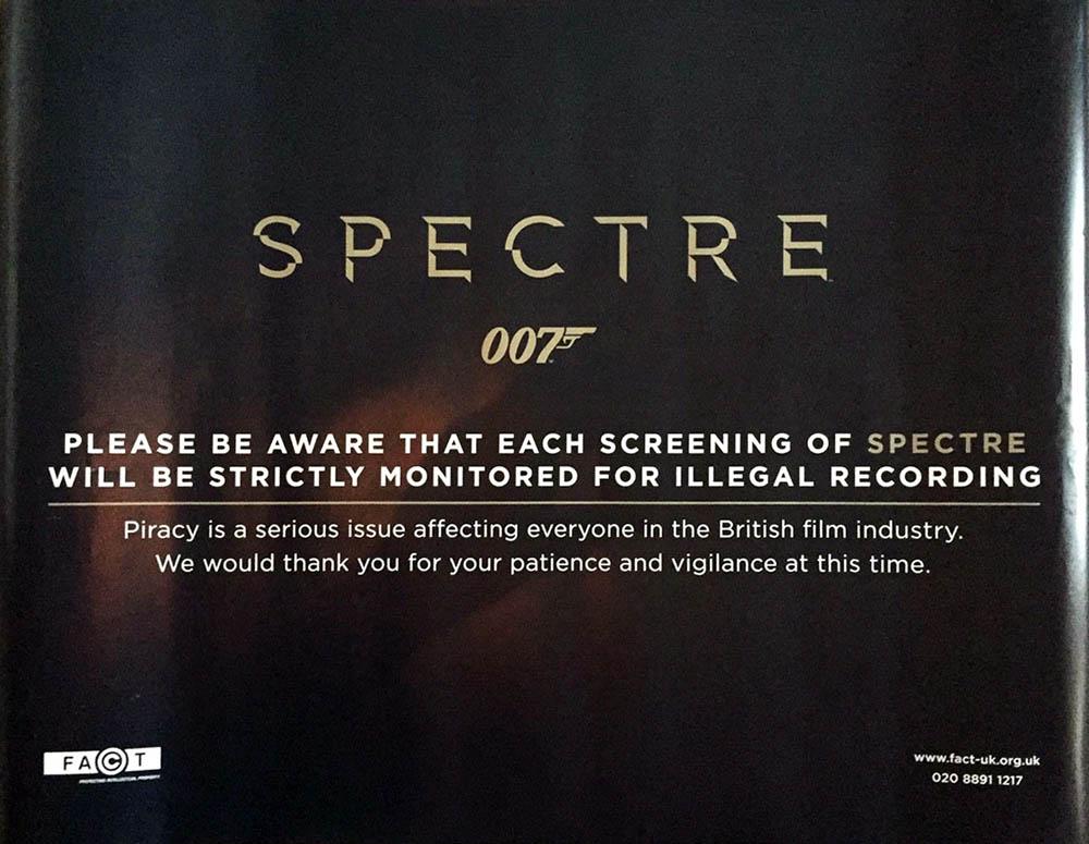 Spectre10