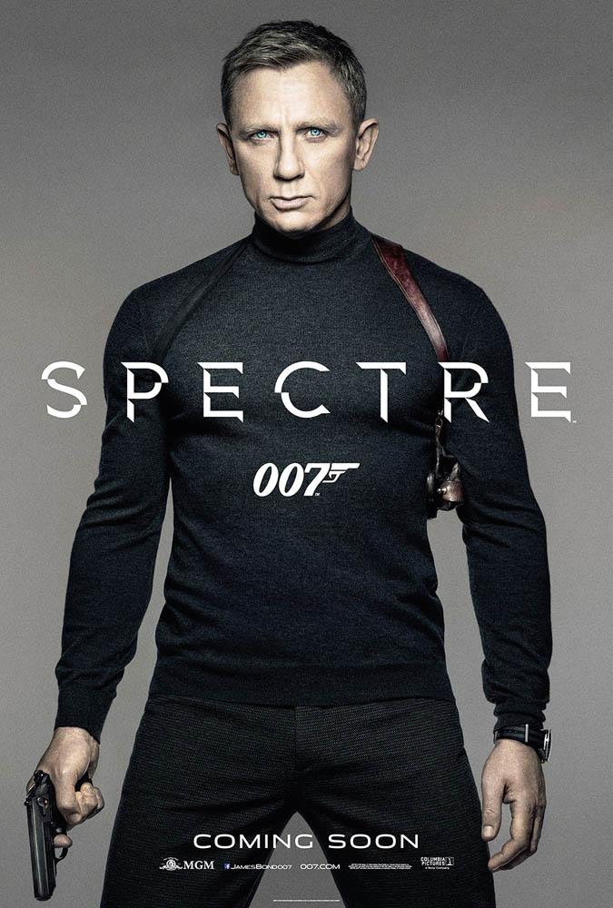 Spectre4
