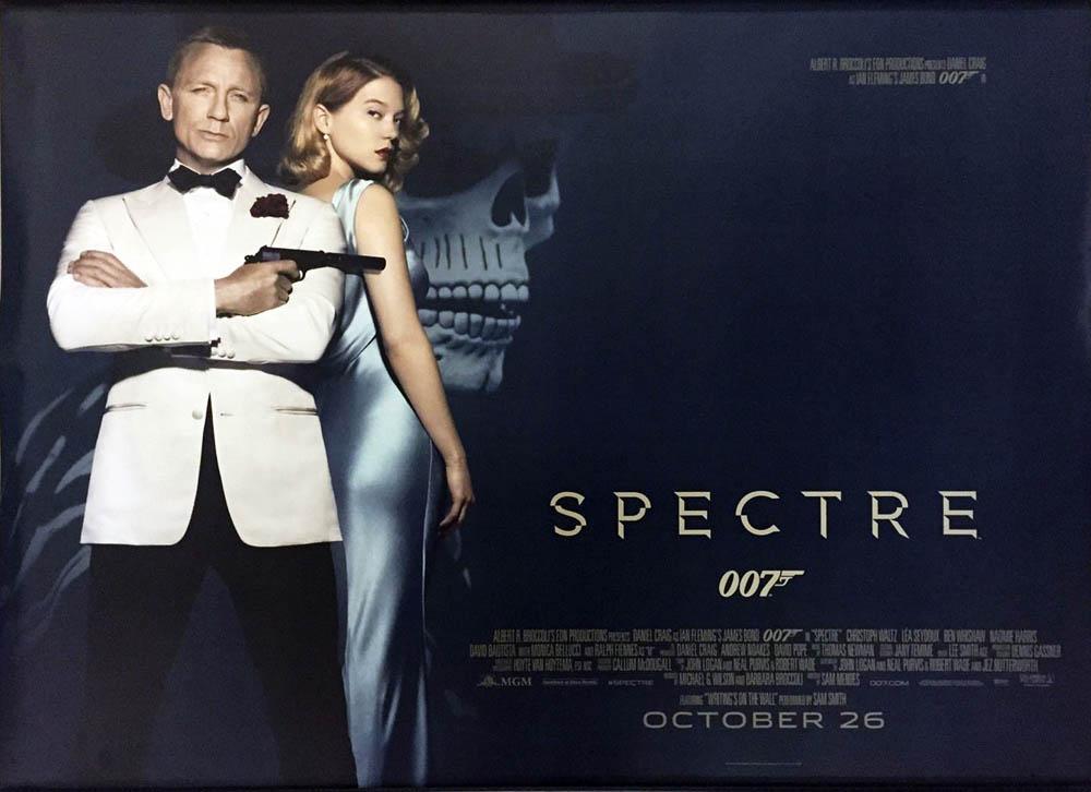 Spectre5