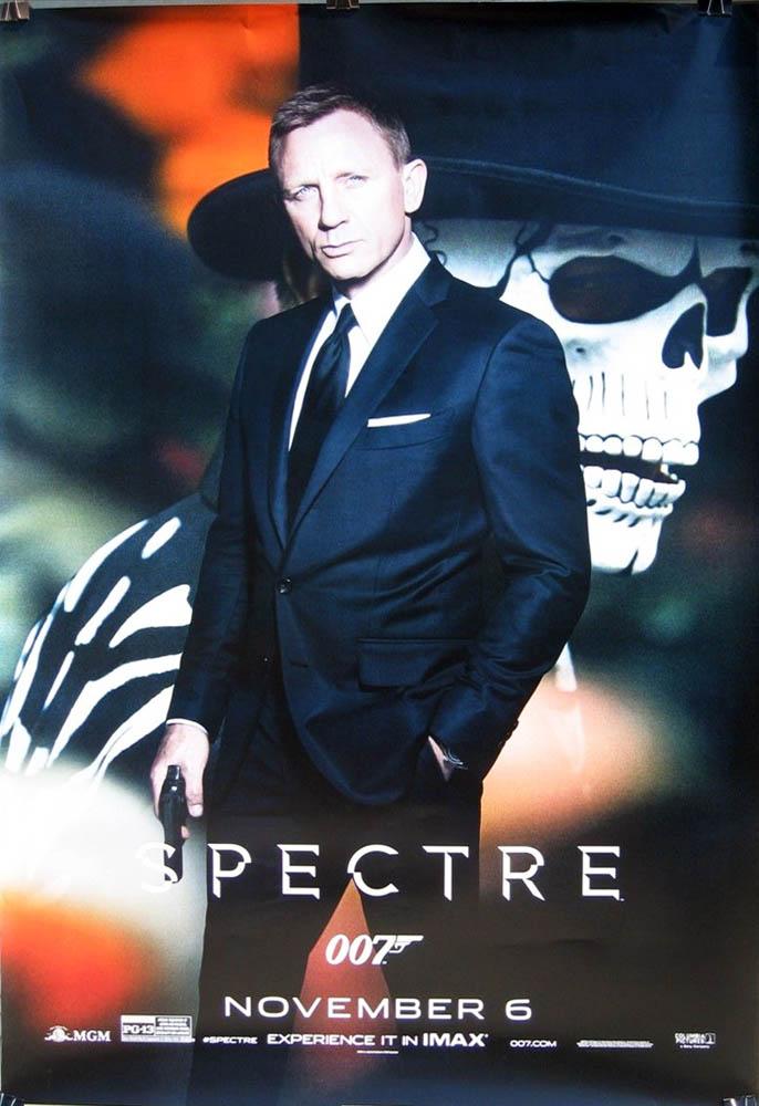 Spectre6