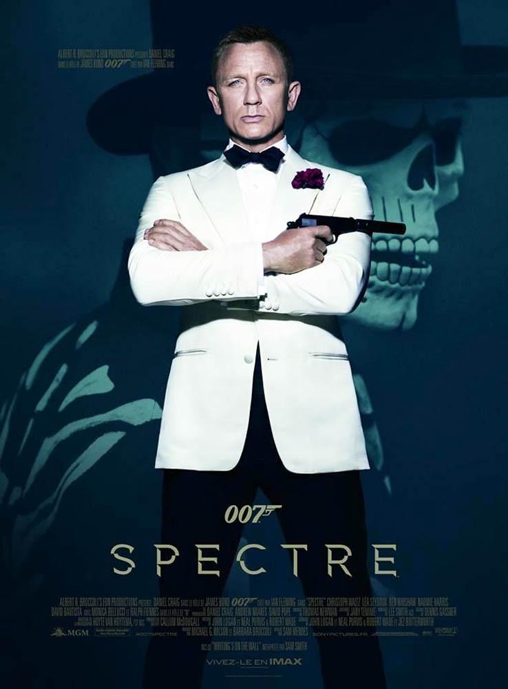 Spectre7