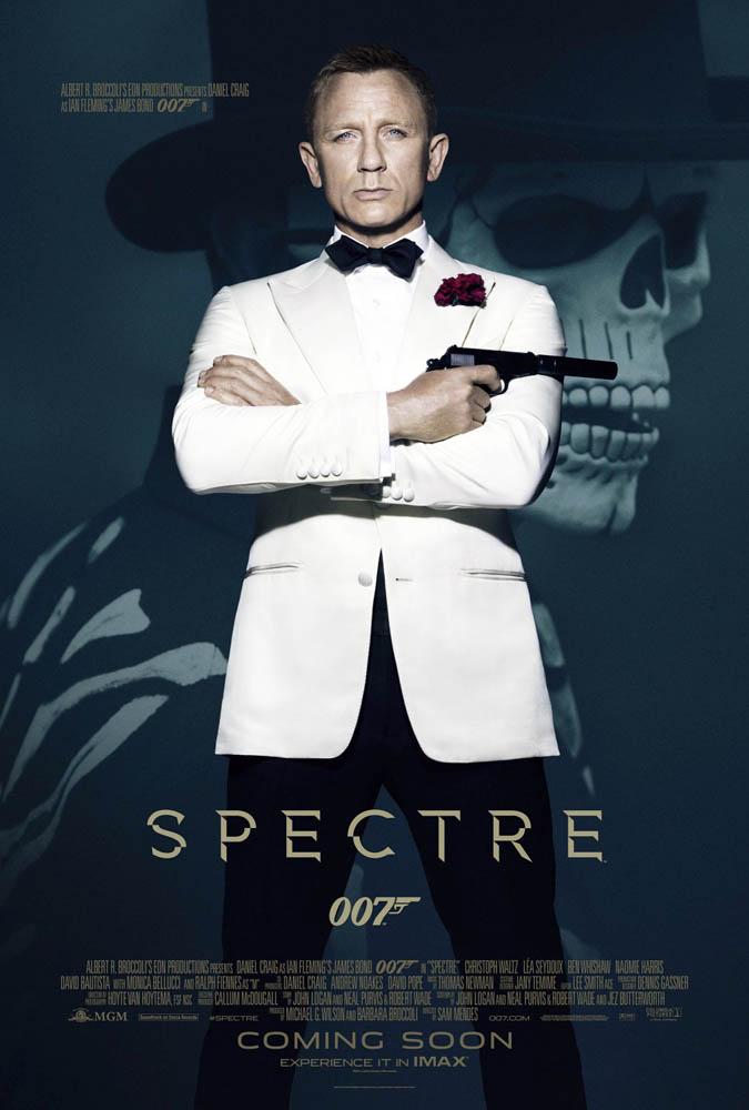 Spectre9