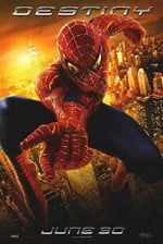 Spiderman25