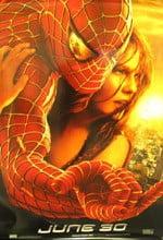 Spiderman26