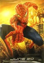 Spiderman27