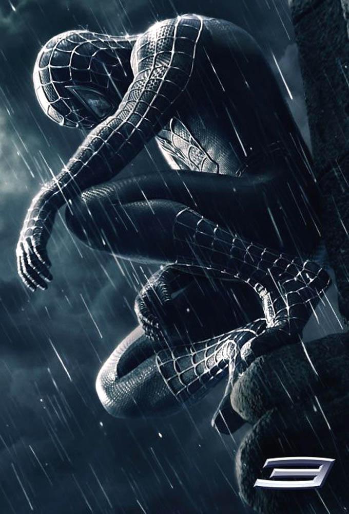 Spiderman31