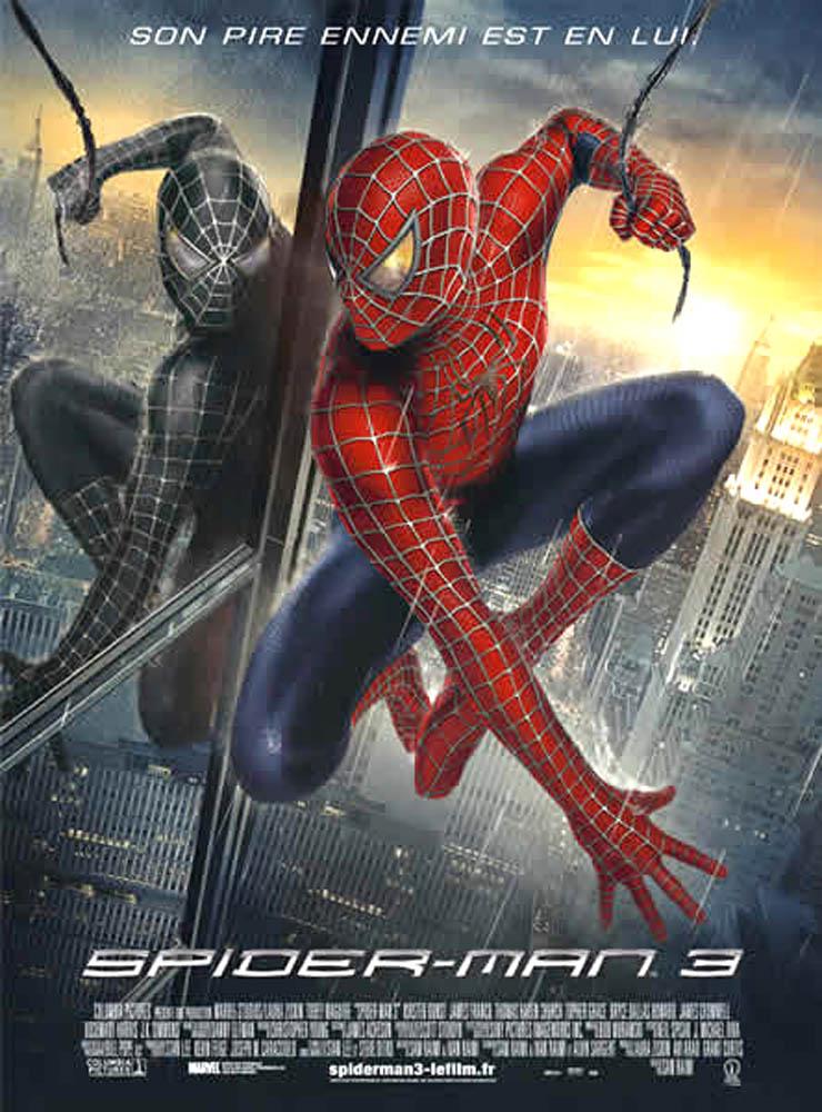 Spiderman35