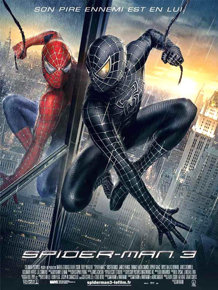 Spiderman36
