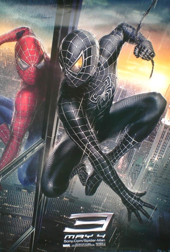 Spiderman37