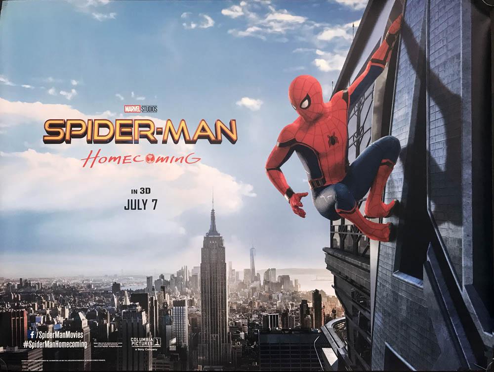 Spidermanhomecoming3