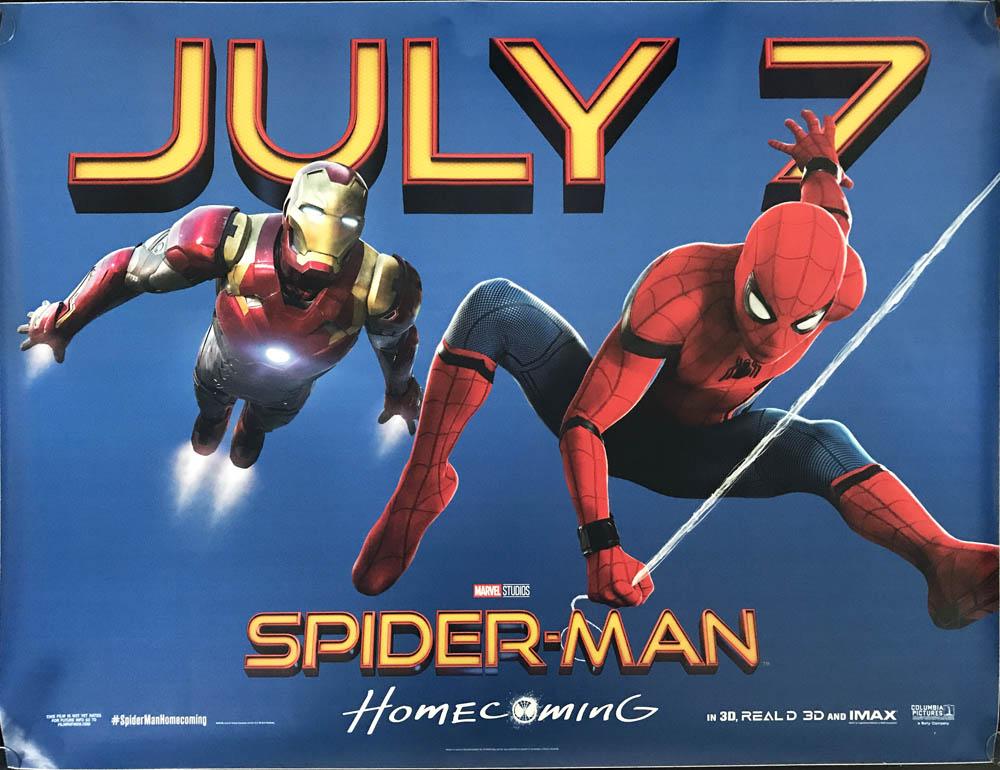 Spidermanhomecoming6