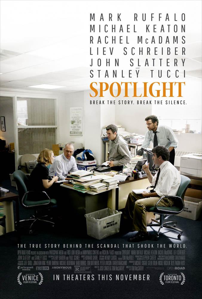 Spotlight1
