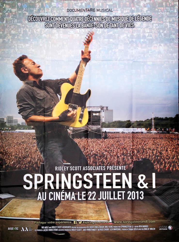 Springsteenandi1