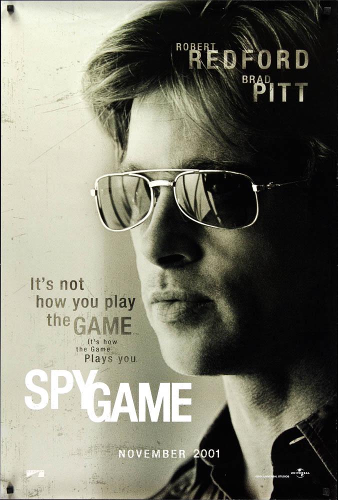 Spygame1