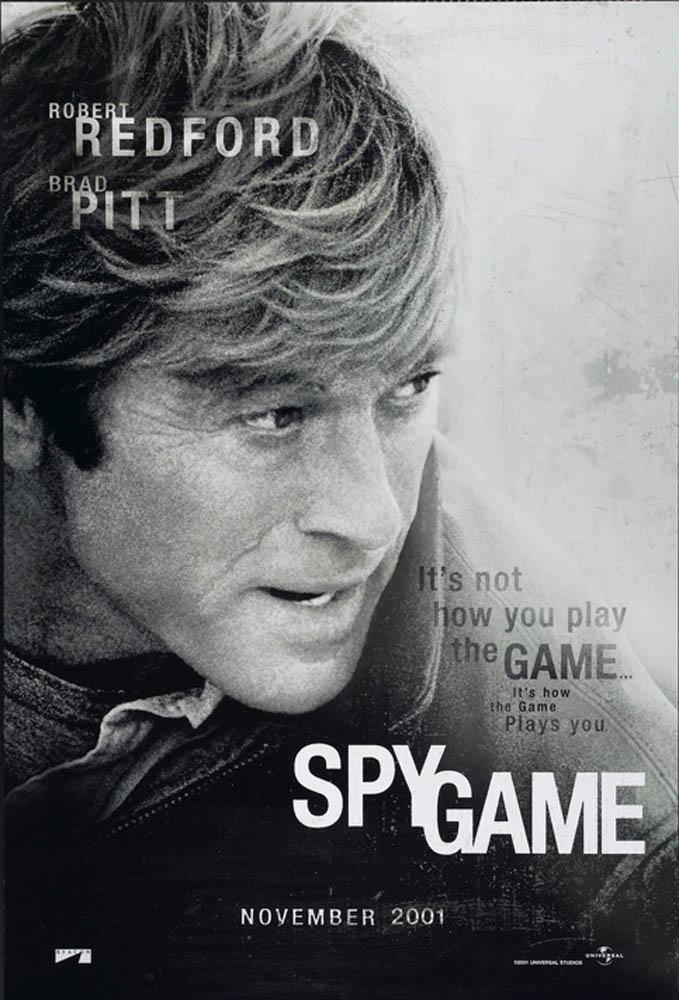 Spygame2
