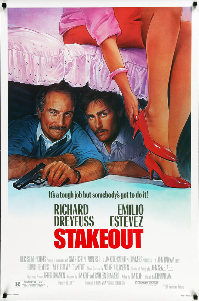 Stakeout1