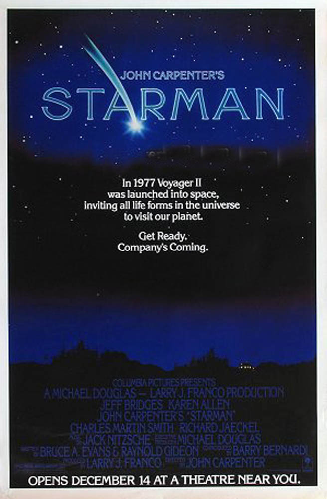 Starman1