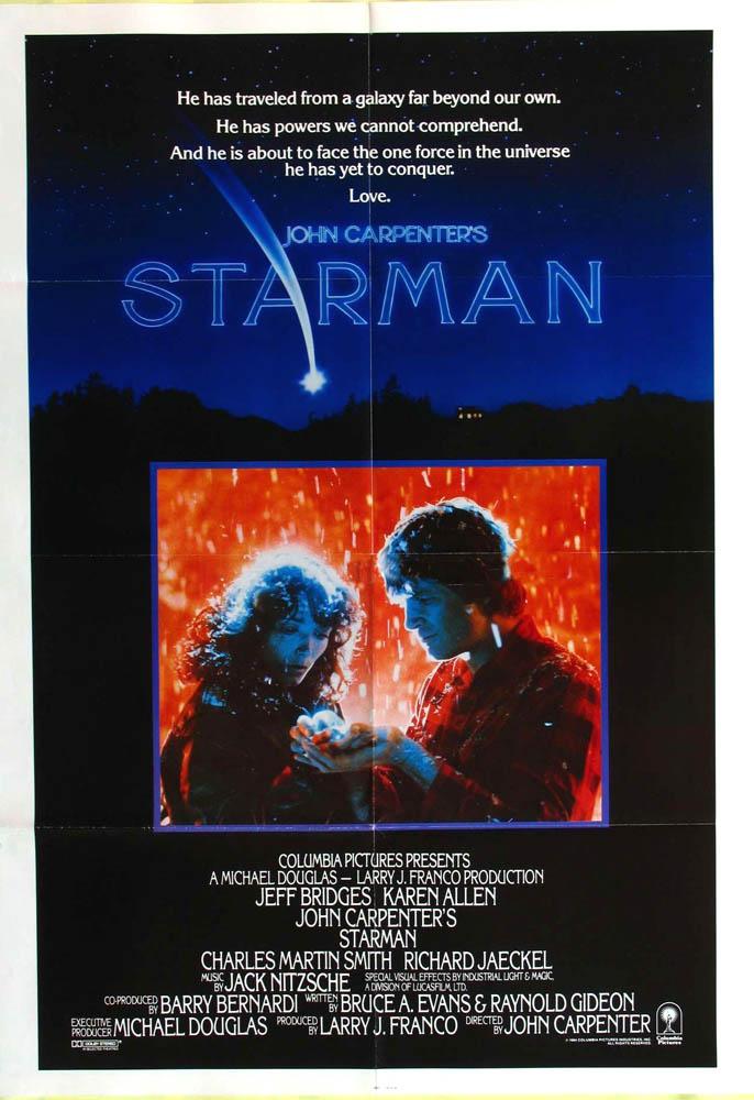 Starman3