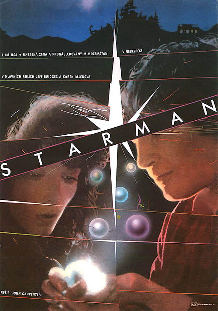 Starman8