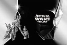 Starwars12