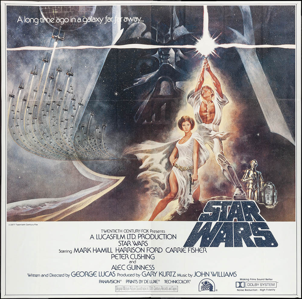 Starwars42