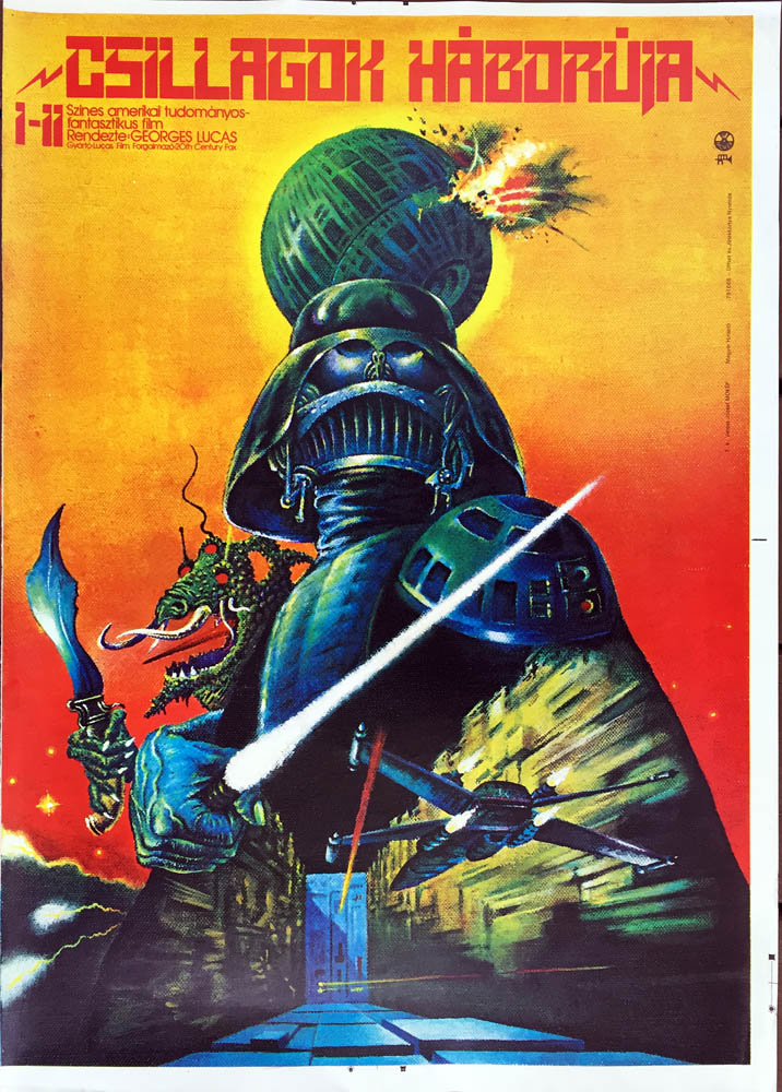 Starwars62