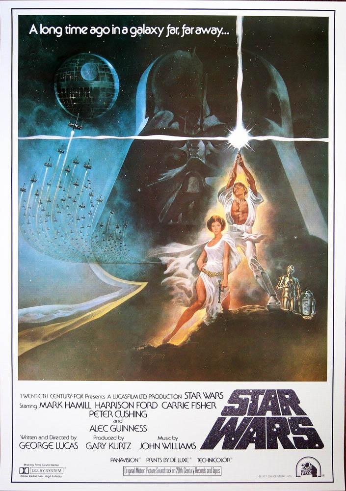 Starwars81