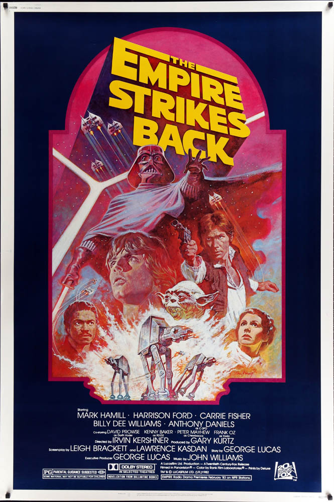 Starwarsempirestrikesback39