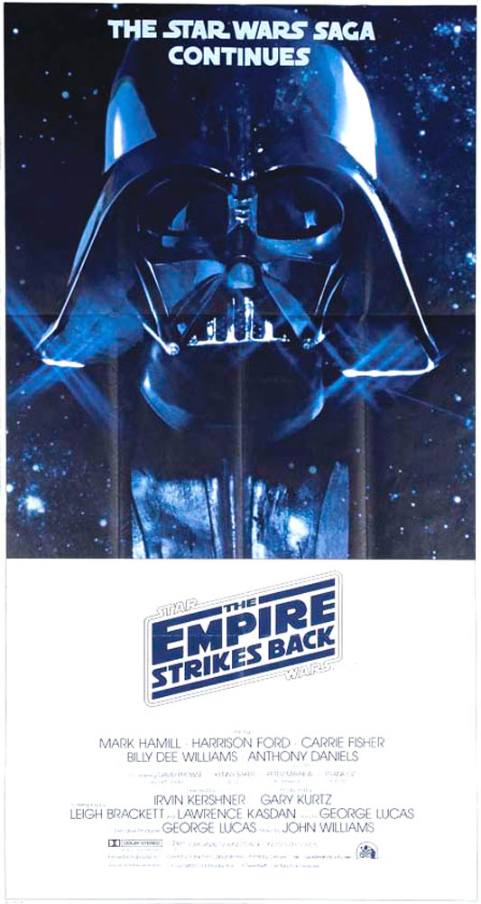 Starwarsempirestrikesback8