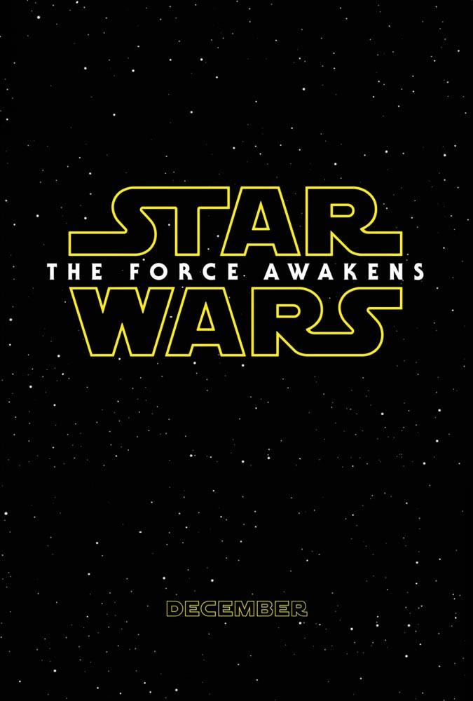 Starwarsforceawakens1