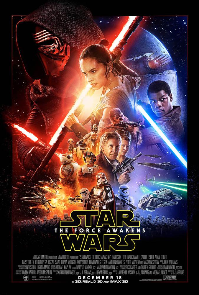 Starwarsforceawakens11