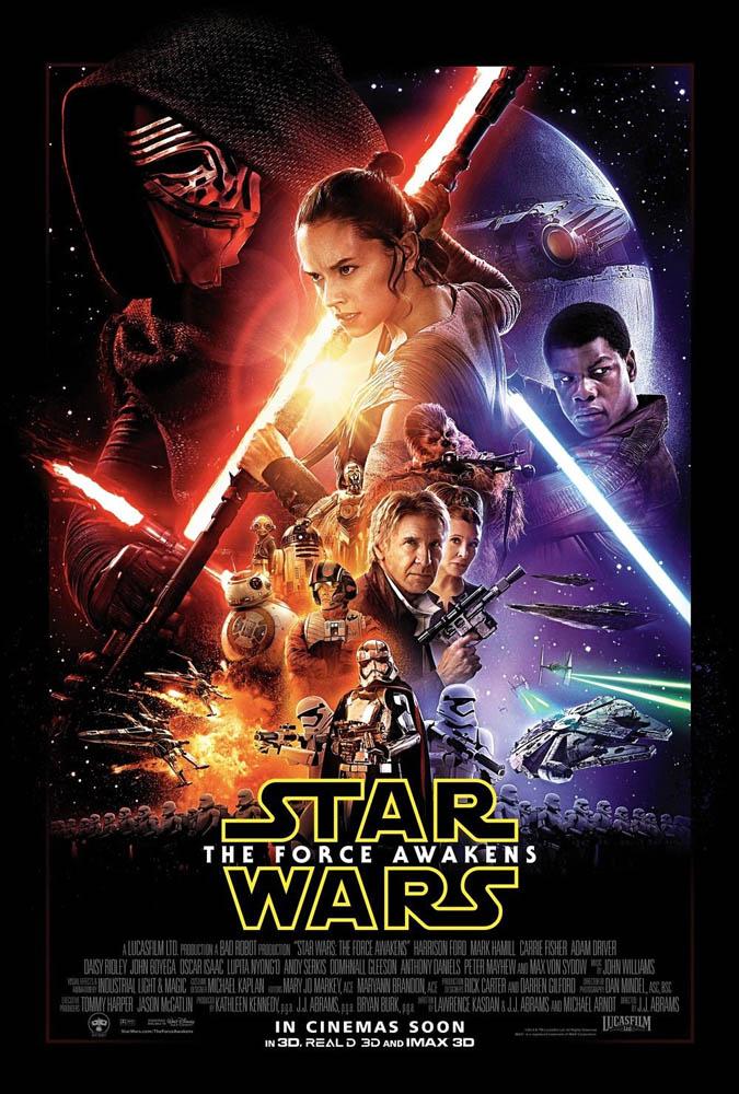 Starwarsforceawakens4