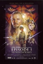 Starwarsphantommenace2