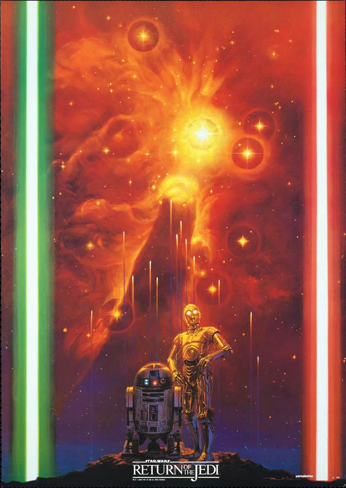 Starwarsreturnofthejedi29