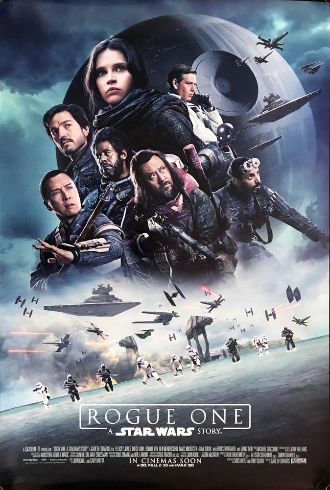 Starwarsrogueone11