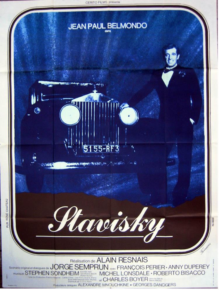 Stavisky1