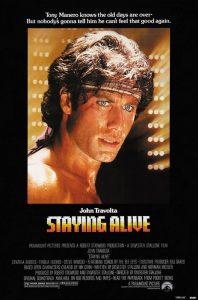 Stayingalive1