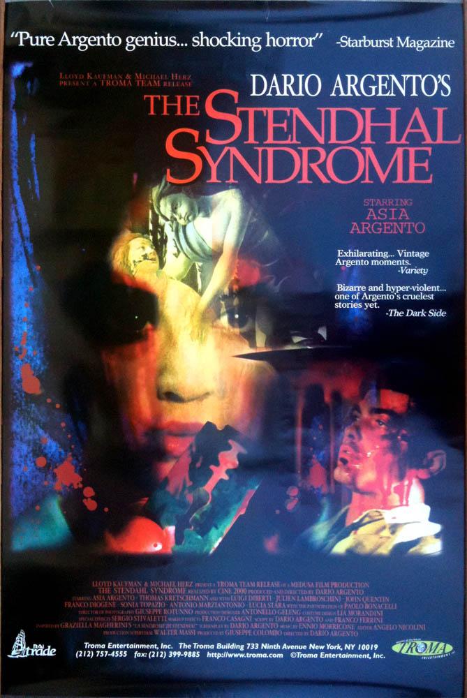 Stendhalsyndrome1