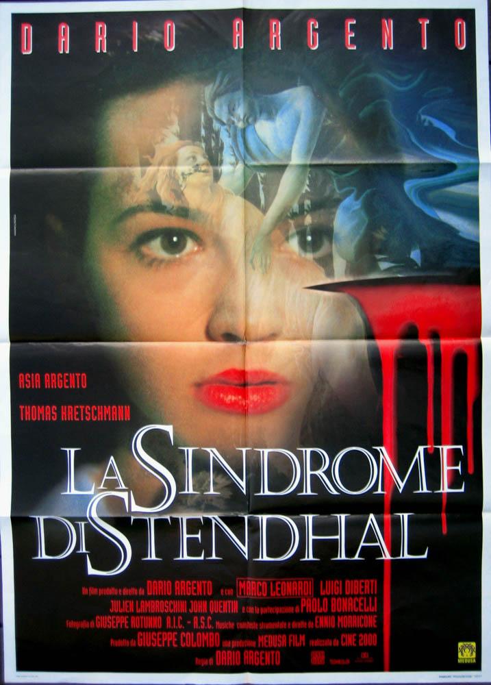 Stendhalsyndrome2