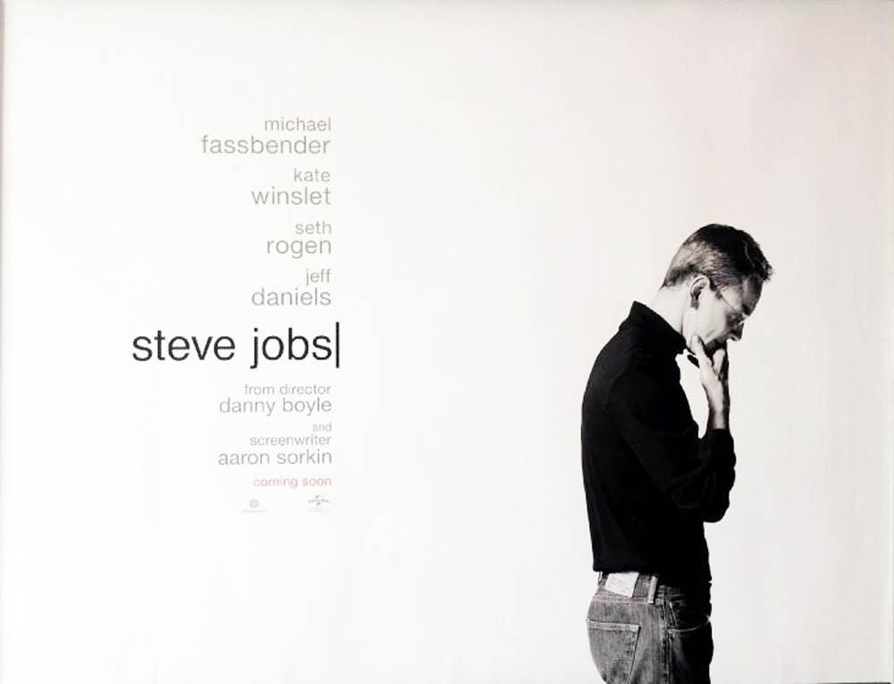 Stevejobs2