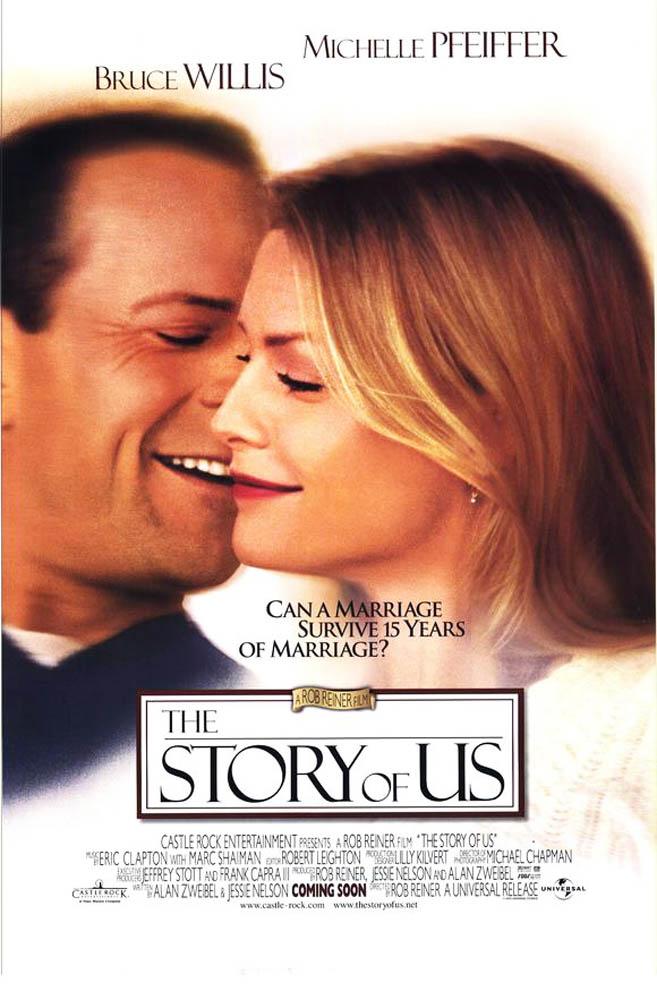 Storyofus2