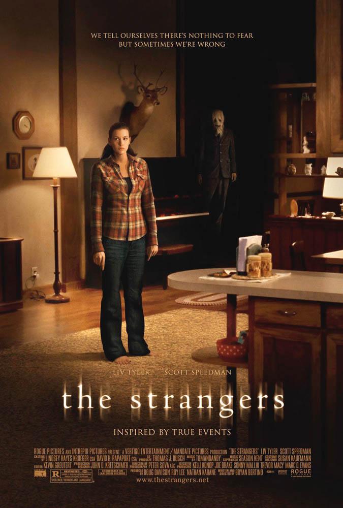 Strangers1