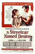 Streetcarnameddesire1
