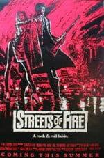 Streetsoffire2