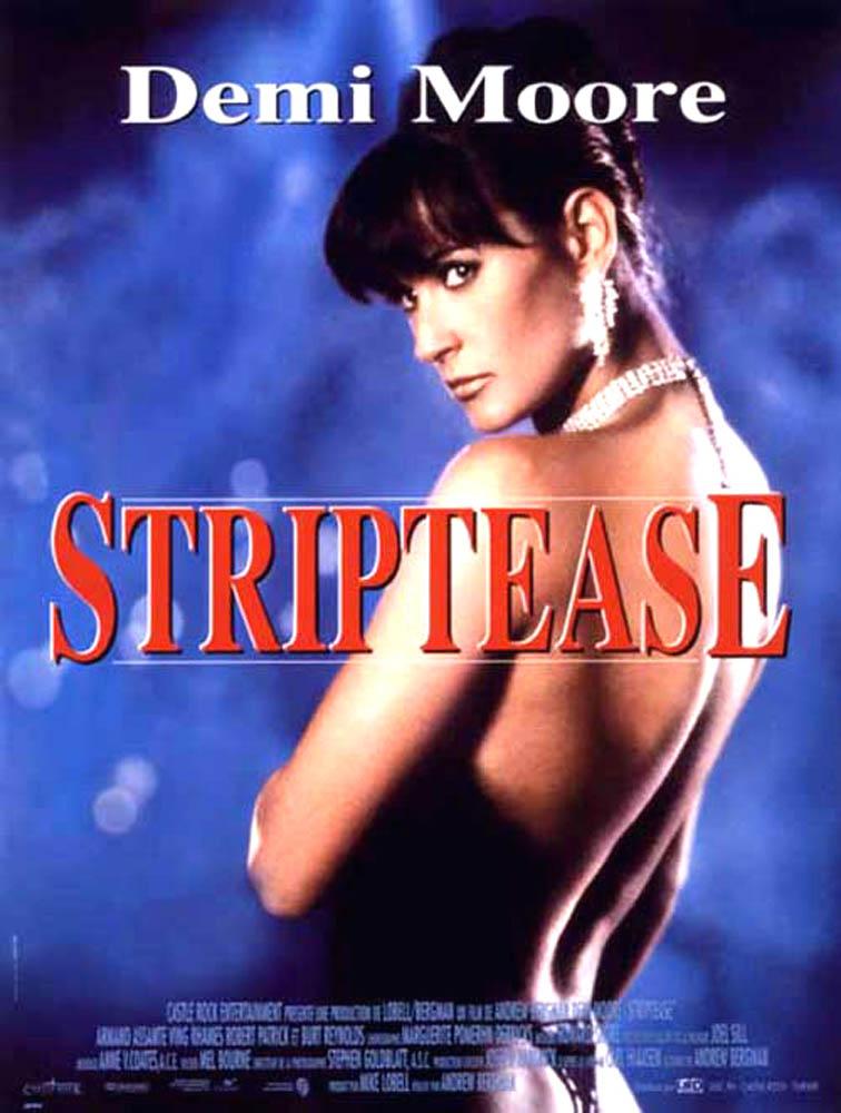 Striptease3