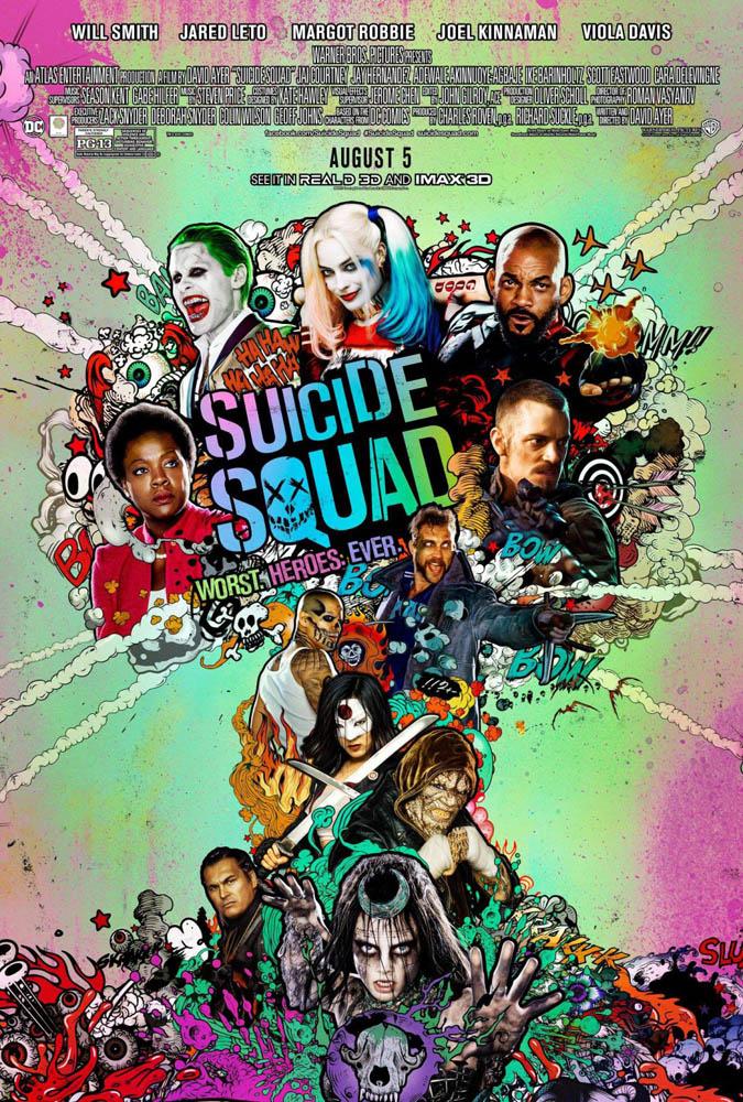 Suicidesquad3