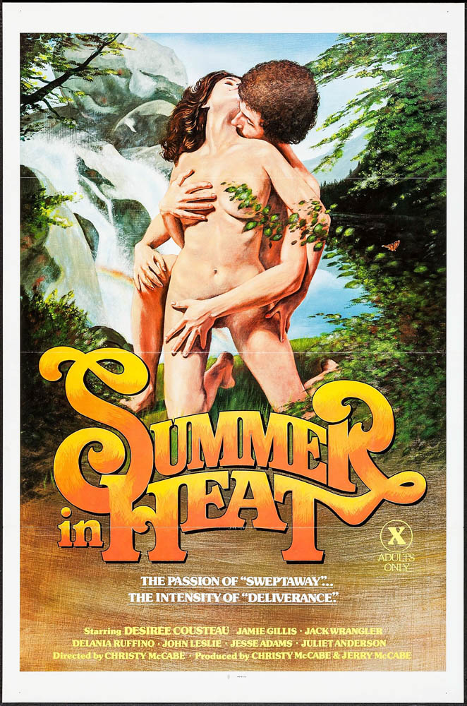 Summerinheat1