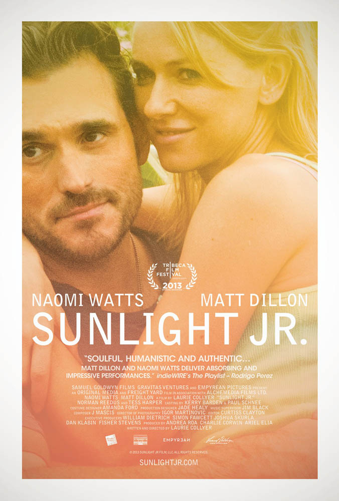 Sunlightjr1
