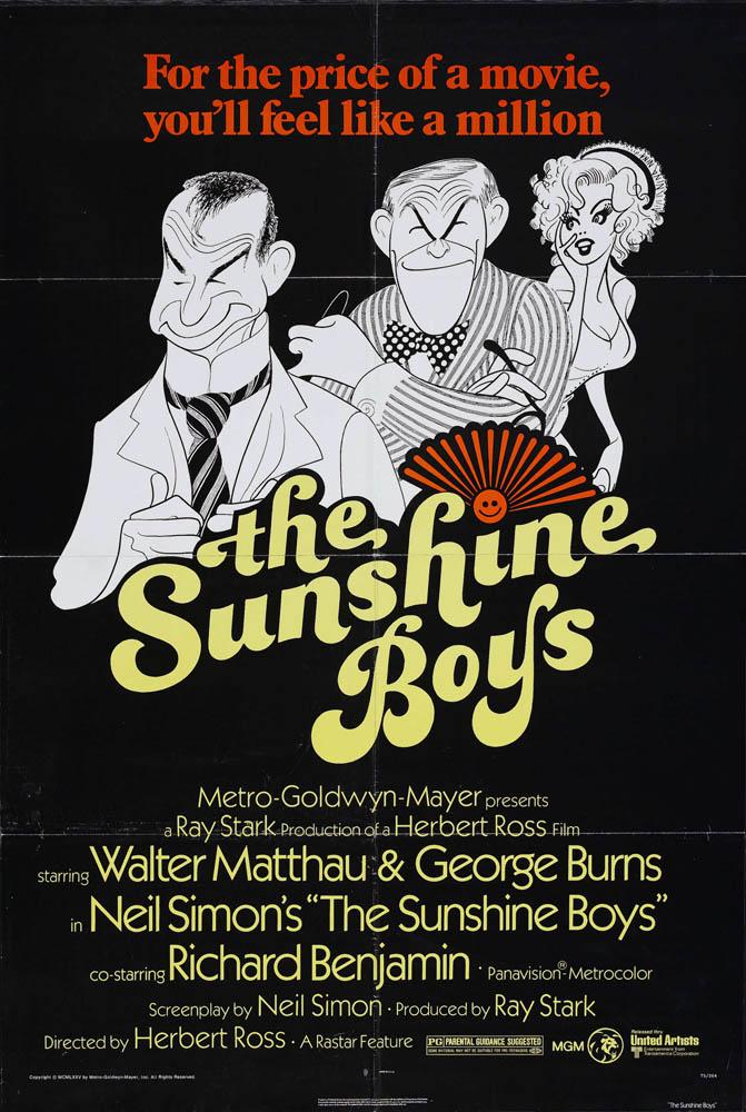 Sunshineboys1